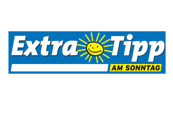 Extra Tipp