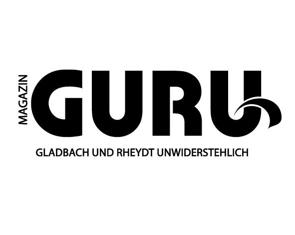 GURU Magazin