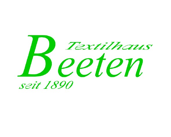 Beeten