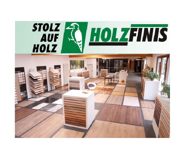 Holz Finis