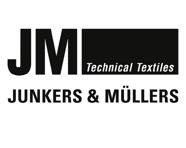 Junkers und Müllers