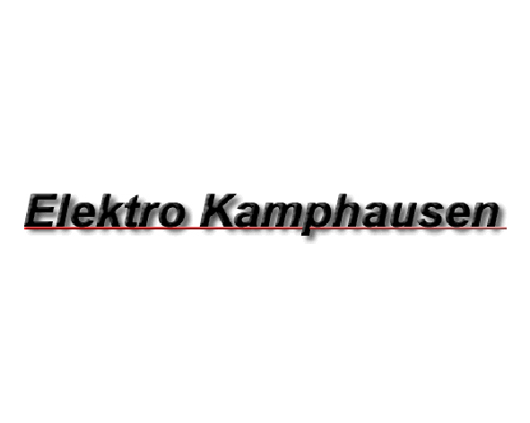 Kamphausen